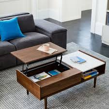 74 results for ikea glass table. How To Choose A Coffee Table According To An Interior Designer