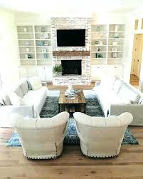 cozy living room chairs types of living room best cozy living room with fireplace of all cozy living room chairs