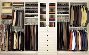 closet organizer systems. Closet Organizer Systems E
