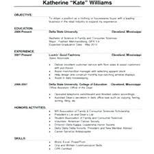 Retail Sales Associate Skills Resume Resume Resume Retail Sales Associate