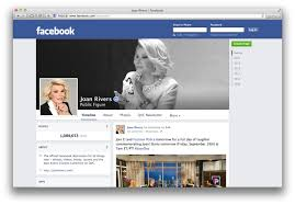 facebook profile page with cover photo. Interesting Facebook Enter Image Description Here  Facebook Profile Twitter Inside Facebook Profile Page With Cover Photo M