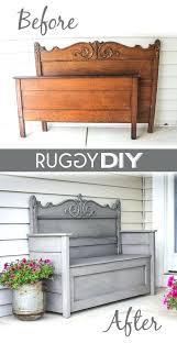 refurbishing furniture ideas. Interior Design Jobs Nyc Best Refurbished Furniture Ideas On Headboard And Garden Refurbishing O