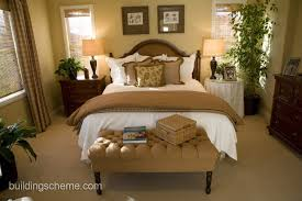 image 9486 from post find bedroom decorating ideas with designer bed also bedroom interior design in bedroom