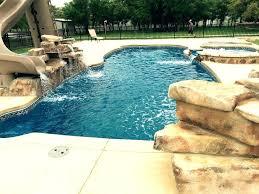 fiberglass pools aquamarine with modern pool and aqua of com beautiful concrete fib dfw texas central fiberglass pools
