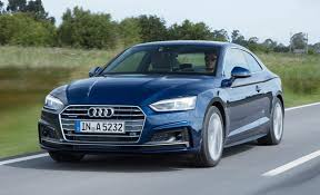 2018 audi owners manual.  2018 2018 Audi A5 On Audi Owners Manual