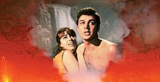 <b>Mysterious Island</b> (1961) - Rotten Tomatoes