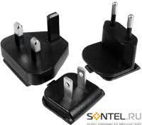 <b>Зарядное устройство</b> авто/розетка мини/микро-<b>USB</b> K38057EU ...