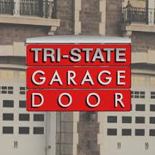 garage doors sioux fallsTriState Garage Door  12 Photos  Garage Door Services  3521 S