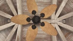 update ceiling fans tropical fan