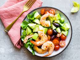 Recipes for pre diabetes diet. The Best Diabetes Friendly Diets To Help You Lose Weight