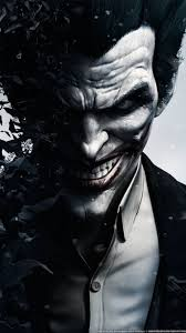 iPhone 6 Joker Wallpapers HD, Desktop ...