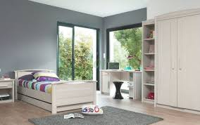Cool modern children bedrooms furniture ideas Image Child For Boy Rooms Girl Ideas Teenage Design Gorgeous Chairs Small Grey Bedroom Pictures King Argos Myostimpacers Bedroom Interior Designing Cool Child Bedroom Furniture For Boy Rooms Girl Ideas Teenage Design