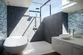 Good Bathroom Designs Inspiration Do It Yourself 48 Bathroom Lighting Tips Australian Handyman