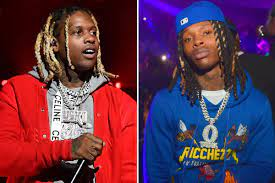 Lil Durk Vows To NOT Mention Dead ...