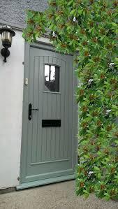 farmhouse style front doorsFront Doors  Front Door Ideas Front Door Design Bumpers Farm