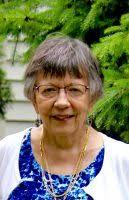 Granger, Eva Louise – Kowalchuk's Funeral Home