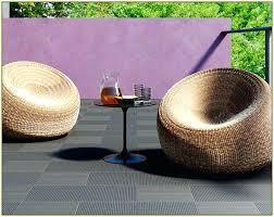 outdoor carpet tiles for decks indoor outdoor carpet tiles outdoor carpet tiles for decks
