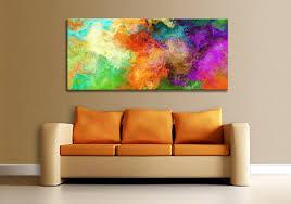 modern canvas art. Abstract Sacred Art Gallery · Modern-art-prints-large-abstract-art-canvas -painting Modern Canvas E