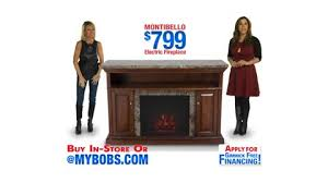 Excellent My Bob Furniture Unique Ideas My Bobs Furniture Living