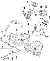 2007 bmw 530xi fuse diagram 2007 wiring diagrams