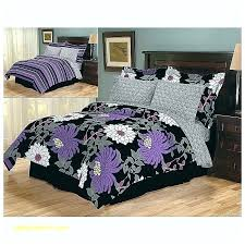 duvet covers linens n things thigs lie caada duvet covers bedding linens