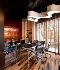 inspiring home office contemporary. wonderful office view in gallery home office  inside inspiring office contemporary