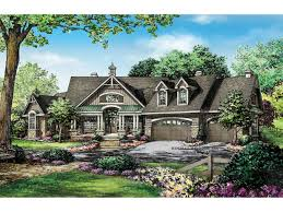 country living house plans. Simple Design House Plans Country Living N