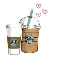 starbucks coffee cup clipart. Beautiful Starbucks For Starbucks Coffee Cup Clipart P
