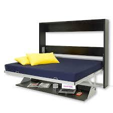 queen wall bed desk. Wall Bed Deak | Revolving Wall-bed, Bunk Bed, Desk Vertical Queen