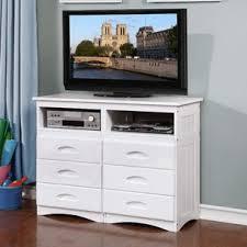 entertainment chest for bedroom. Brilliant For Harrietta Entertainment 6 Drawer Media Chest Inside For Bedroom T