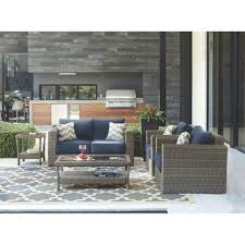 outdoor sectional home depot. Large Size Of Patio:www Walmart Com Patio Furniture Crate Outdoor Diy Small Round Sectional Home Depot