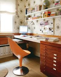 a reader asked the feng shui question please can you help i have no choice but to have my office in my bedroom how should i plan my room