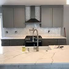 modern granite countertops kennesaw ga or photo of mc granite countertops warehouse kennesaw ga united states