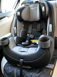 safe travel with safety first grow and go 3 in 1 convertible car seat safety1st