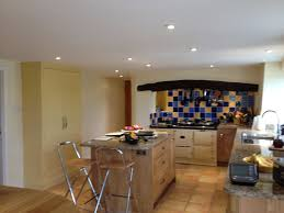 kitchen down lighting. Dream Kitchens Ford Home Electrics Adorable Kitchen Downlights Design Harmonious 12 Down Lighting E