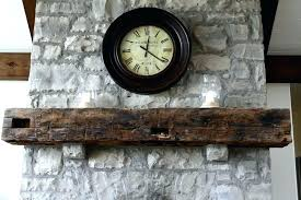 rustic wood mantels for fireplace elegant rustic wood fireplace mantle distressed wood rustic wood fireplace surround