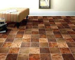 luxury vinyl tile vinyl tile large size of tile flooring l and stick tile installation luxury vinyl tile