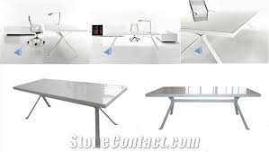 simple office desk. plain office new arrival simple office desksmalloffice furniture table designs   tell world solid surface co ltd throughout desk