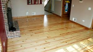 Floor Pine Hardwood Floor Exquisite Intended For Pine Hardwood Floor