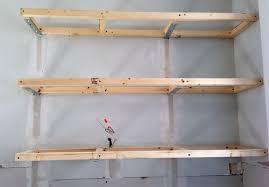 beginner s diy putting up a shelf