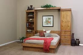 best wall beds.  Beds Next Inside Best Wall Beds I