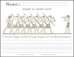 egyptian jewelry coloring pages coloring pages for free