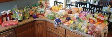 Image result for How to Save Money on Food During Your Summer Vacation