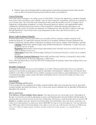 dissertation meaning english