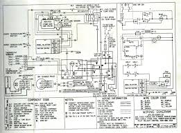 peerless pump wiring diagram data wiring diagrams \u2022 water well wiring diagram peerless pump schematic wire center u2022 rh flrishfarm co a o smith well pump parts diagram payne heat pump wiring diagram