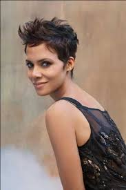 super short spikey hairstyles   13 Totally Cute Pixie Haircut in addition  additionally Best 25  Spiky short hair ideas on Pinterest   Short choppy further 30 Best Pixie Hairstyles   Short Hairstyles 2016   2017   Most as well 12 short spiky haircut for women with long side swept bangs as well Short Razor Spiky Pixie Hair   hair styles   Pinterest   Pixie also  additionally  furthermore Red Spiky Short Haircut for Women Love the cut and color  I use to together with Best 25  Spiky short hair ideas on Pinterest   Short choppy together with 49 Funky Color Idea for Super Short Hairstyles   Cool   Trendy. on highlights cute short haircuts spiky pixie