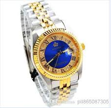 reginald watches top 10 luxury mens watch brands online watches see larger image