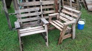 rustic furniture diy. Rustic Furniture Diy