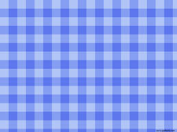 Gingham Wallpaper blue gingham free ppt backgrounds for your powerpoint templates 1558 by guidejewelry.us