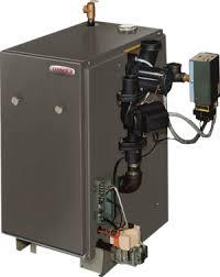 lennox boiler. boiler repair centennial, co lennox